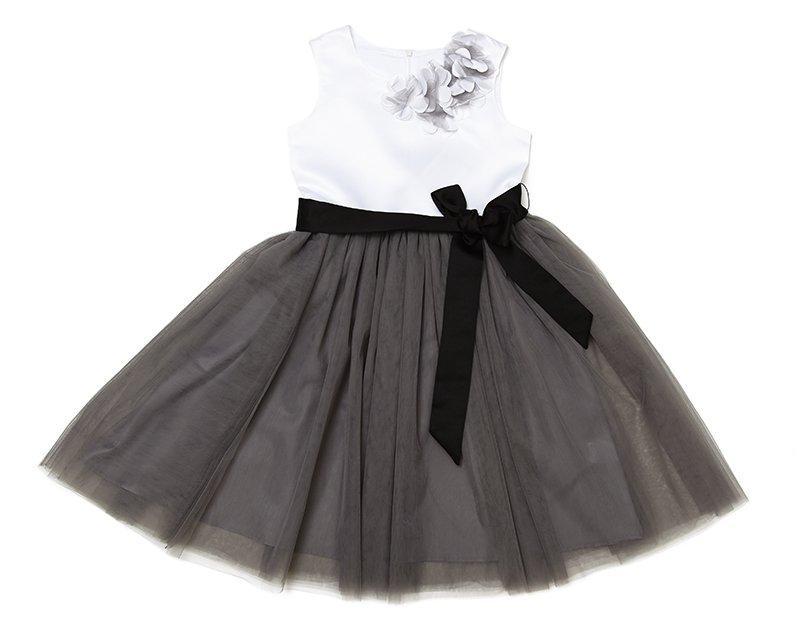 Платье 434009