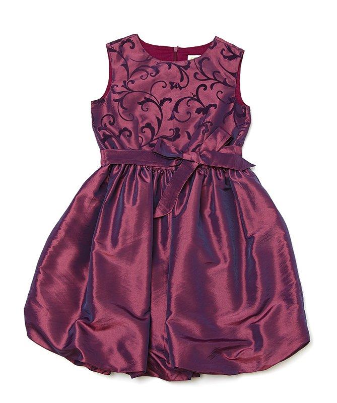Платье 434010