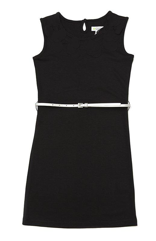 Платье 434012