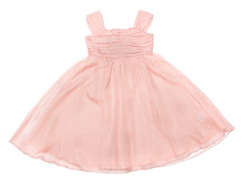 Платье 434013