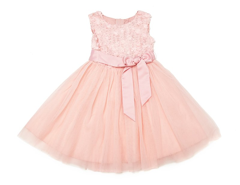 Платье 434021