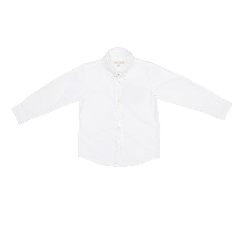 Рубашка 441005