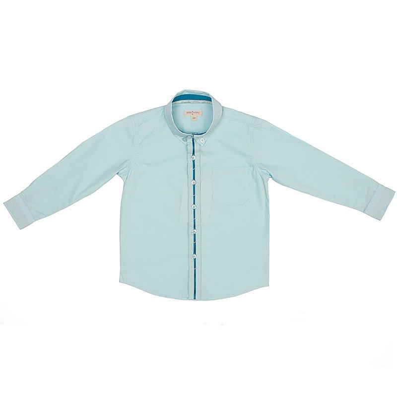Рубашка 441006