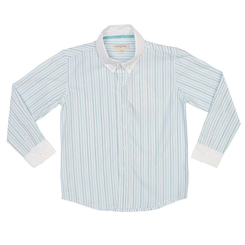 Рубашка 441008