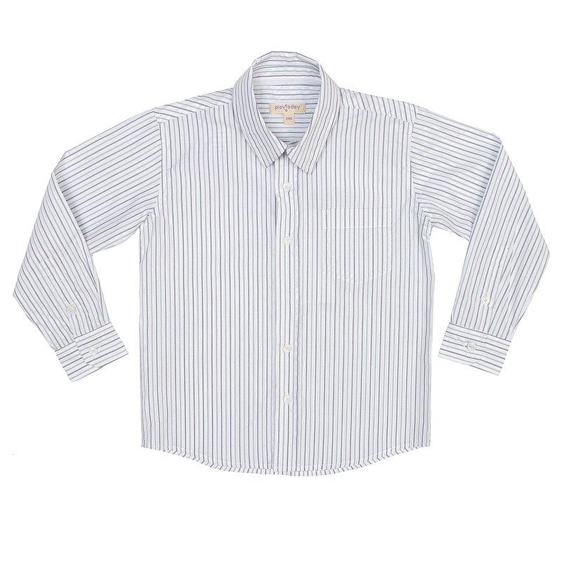 Рубашка 441009