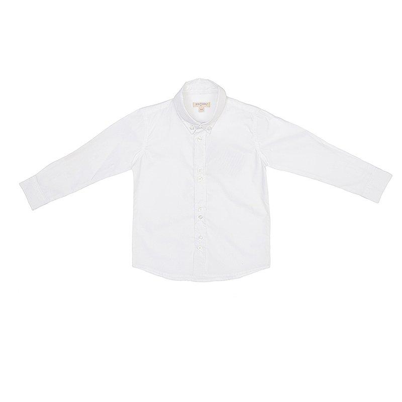 Рубашка 441022