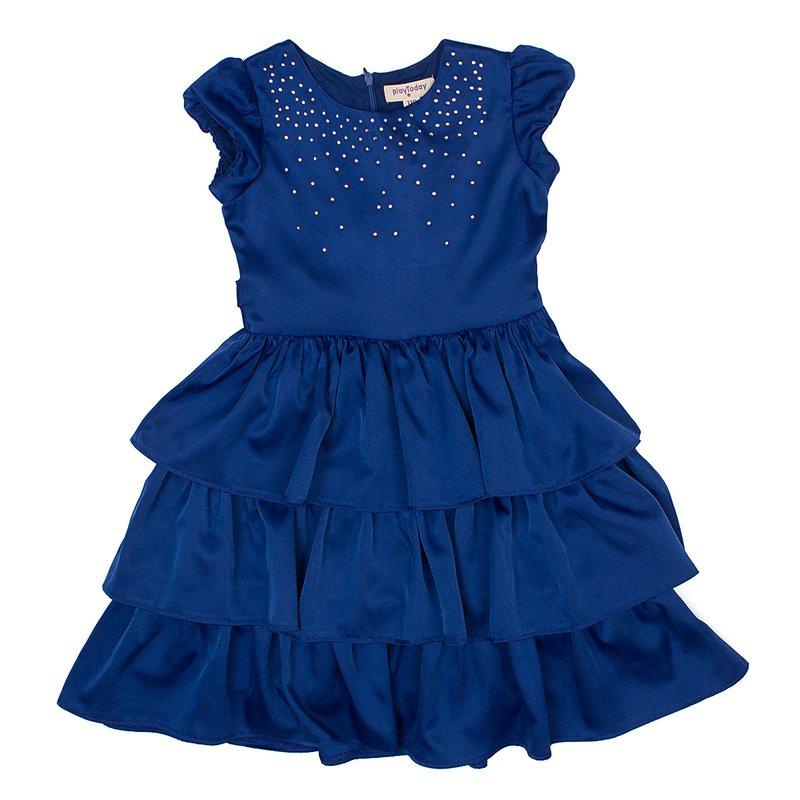 Платье 442023