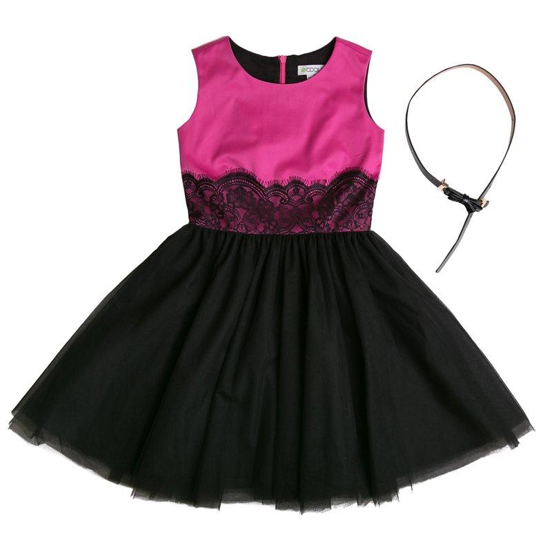 Платье 444013