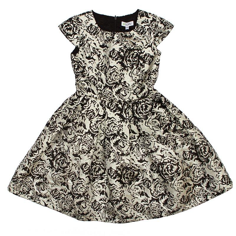 Платье 444014