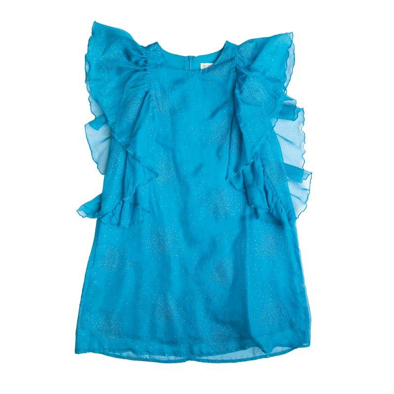Платье 444017