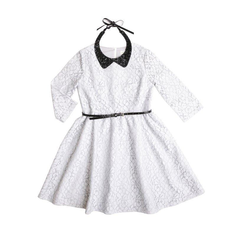 Платье 444018