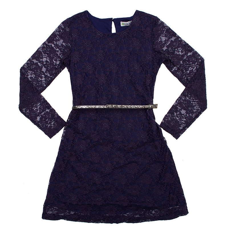 Платье 444019