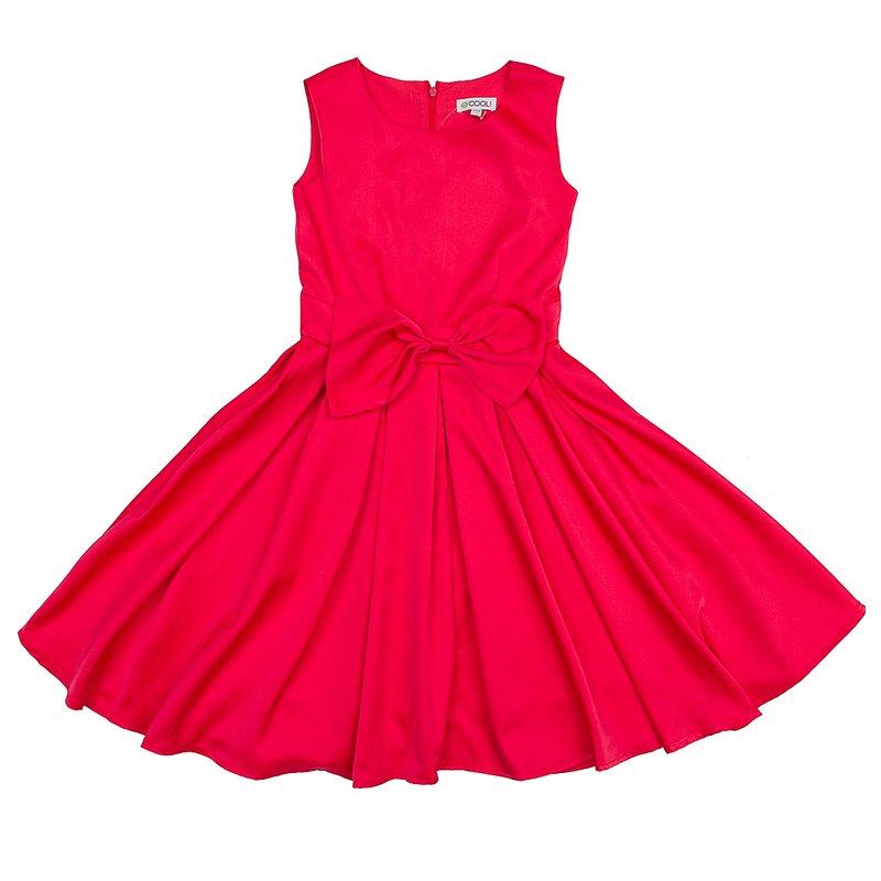 Платье 444020