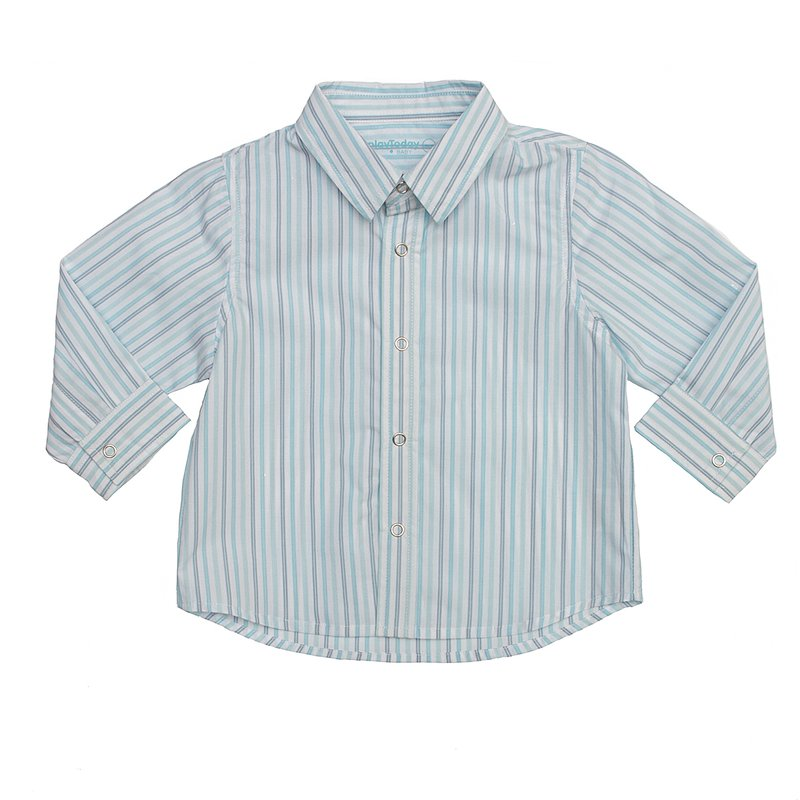 Рубашка 447003