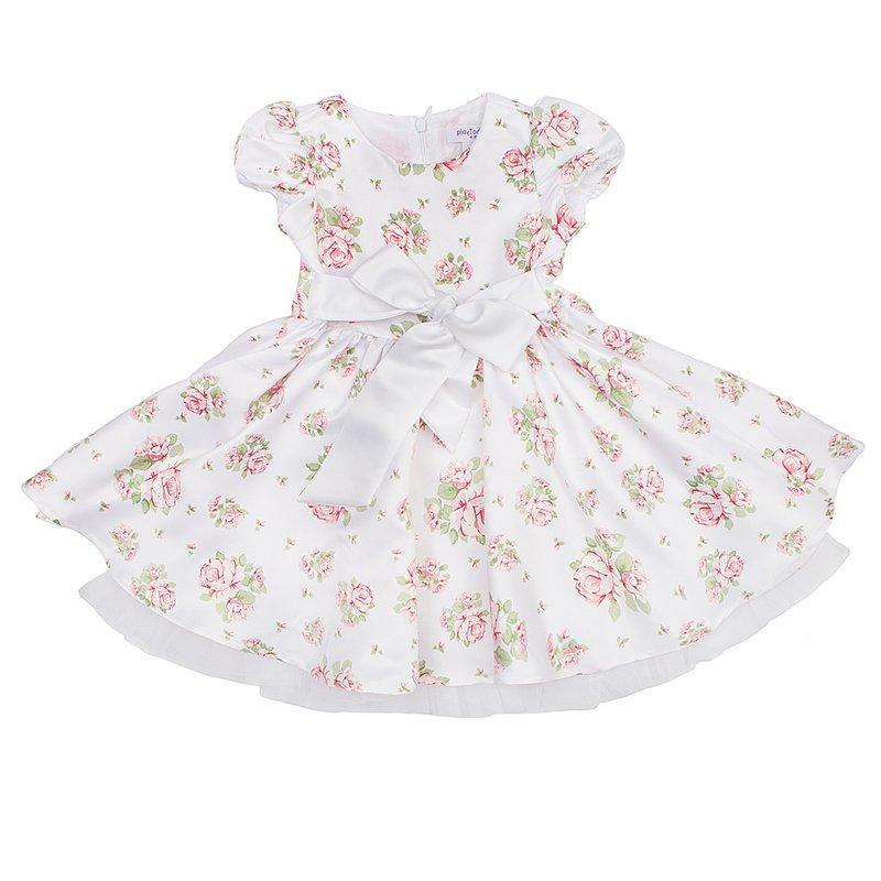 Платье 448001
