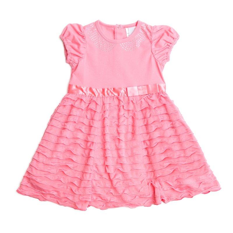 Платье 448004