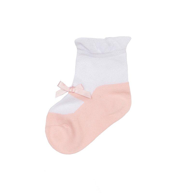 Носки для девочек 448012