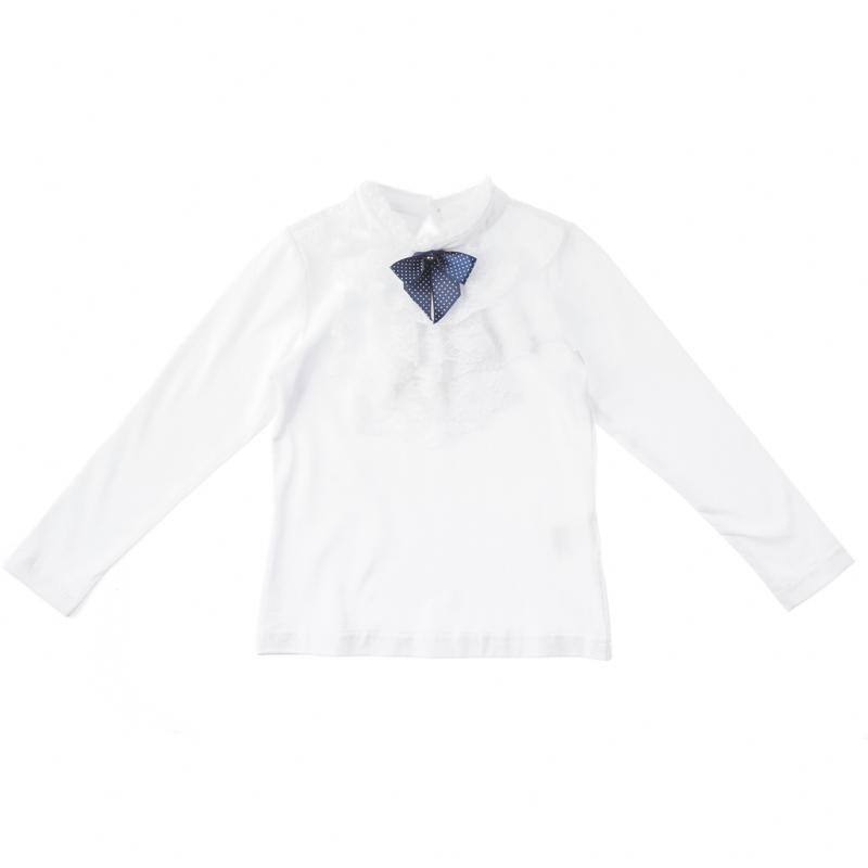 Блузка 452004