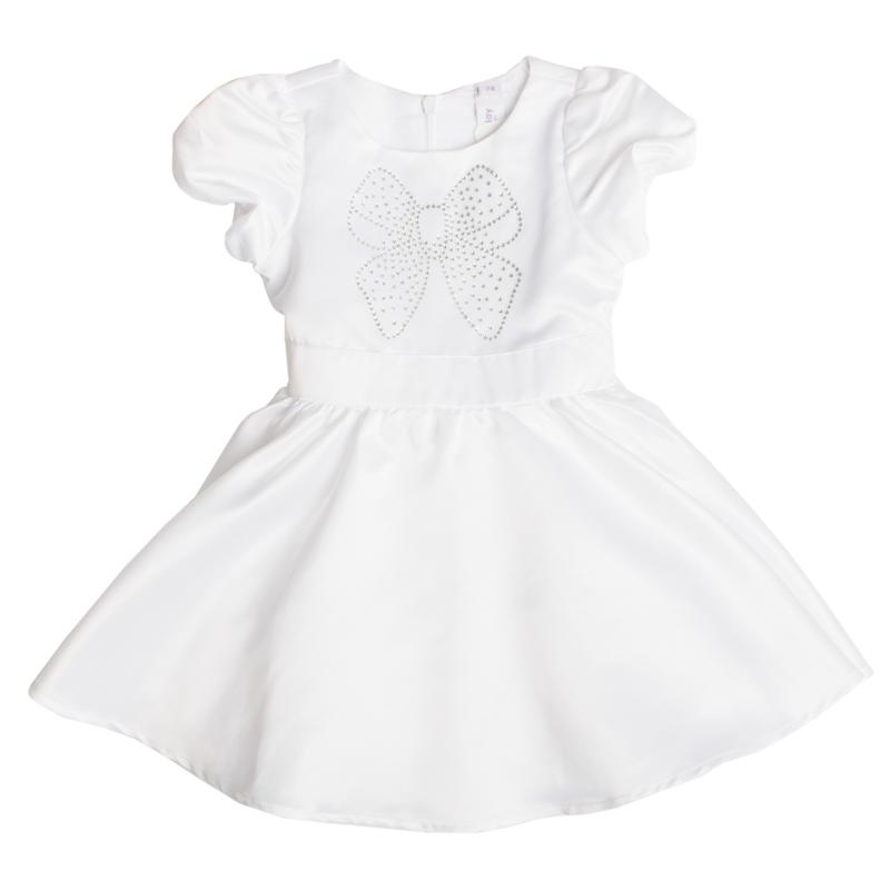 Платье 458001