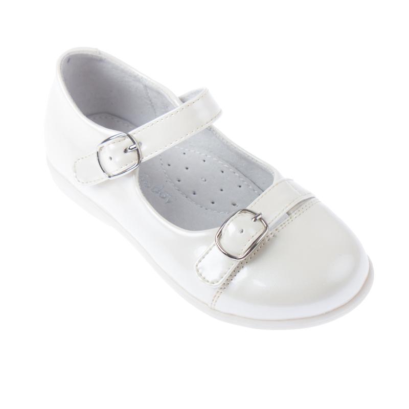 Туфли 458201