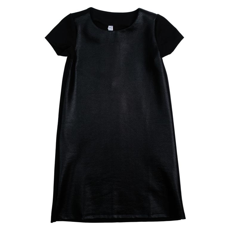 Платье 464014