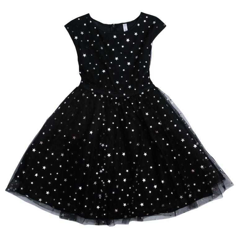 Платье 464015