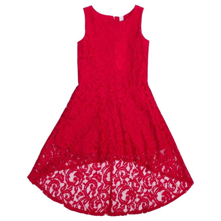 Платье 464016