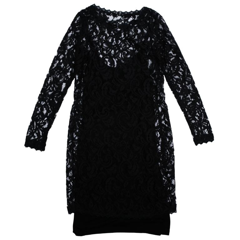 Платье 464018
