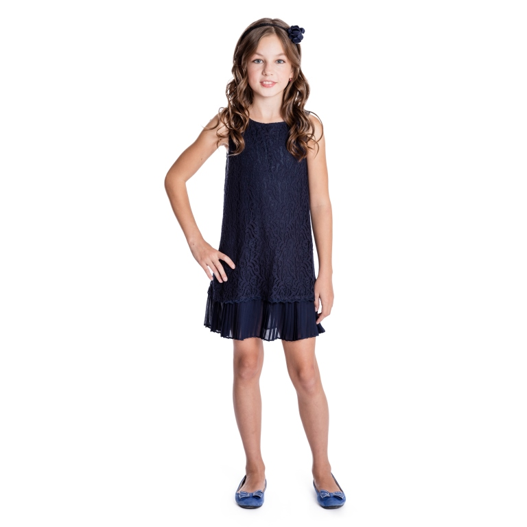 Платье 464023