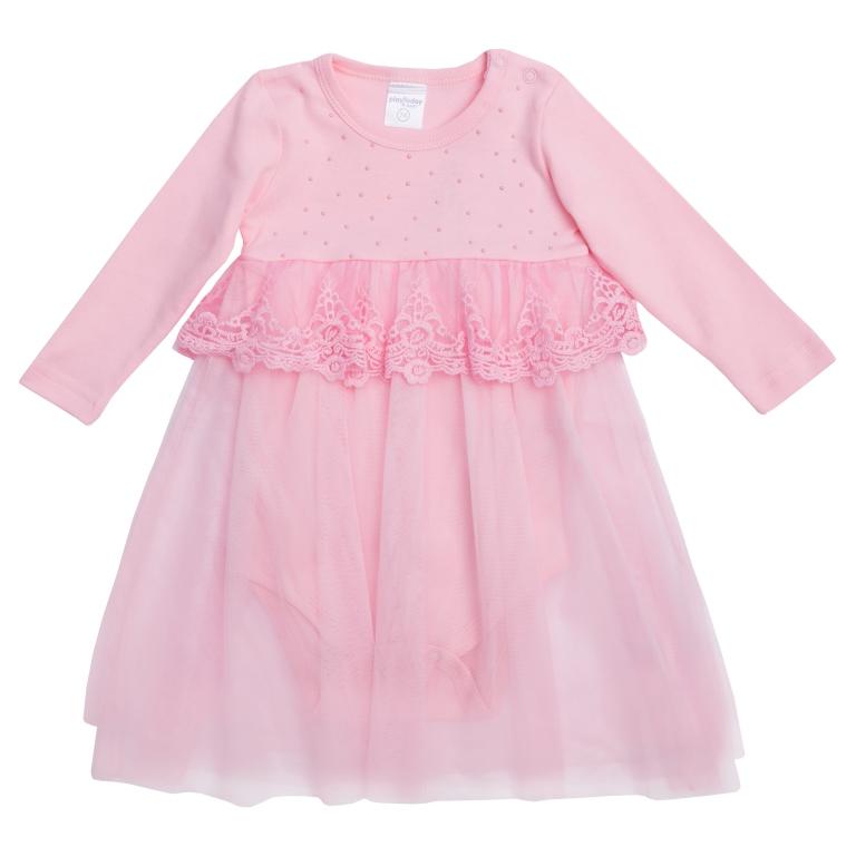 Платье 468001
