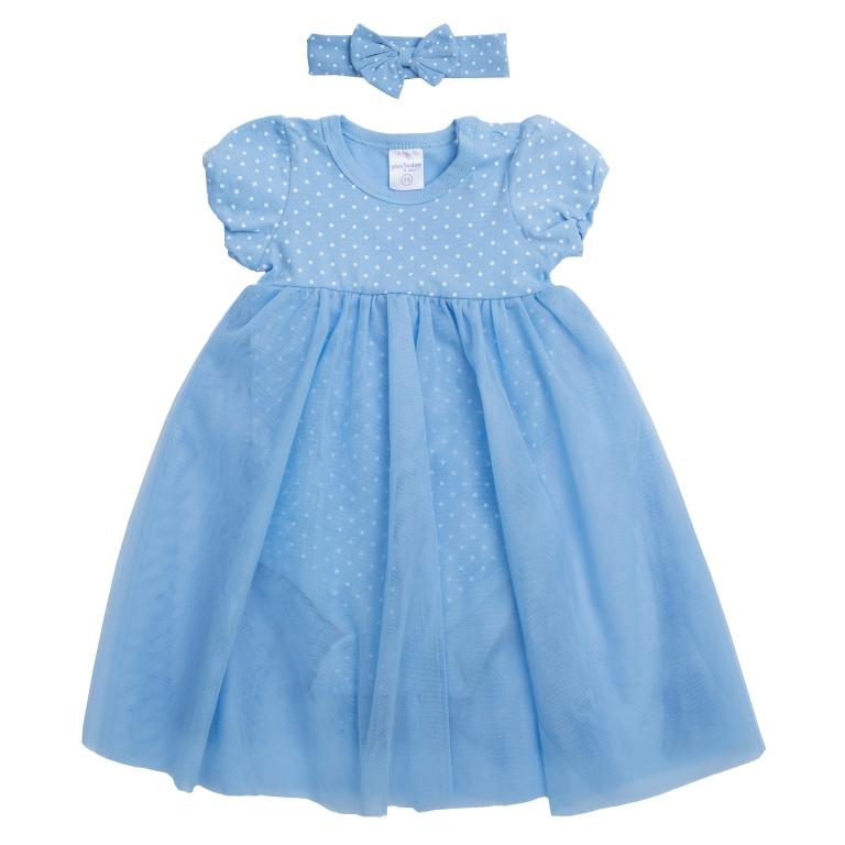 Платье 468003