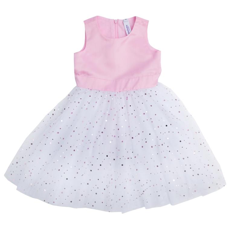 Платье 468004