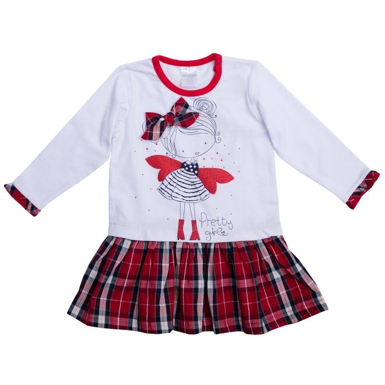 Платье 468006