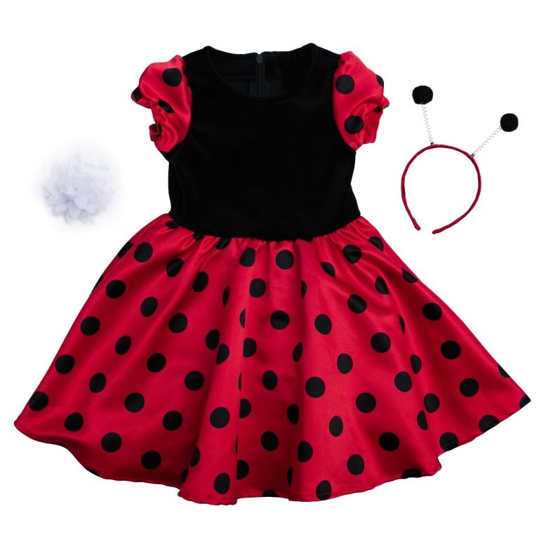 Платье 468014