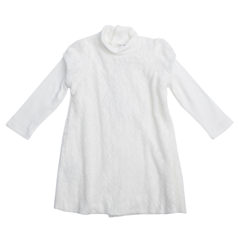 Платье 468015