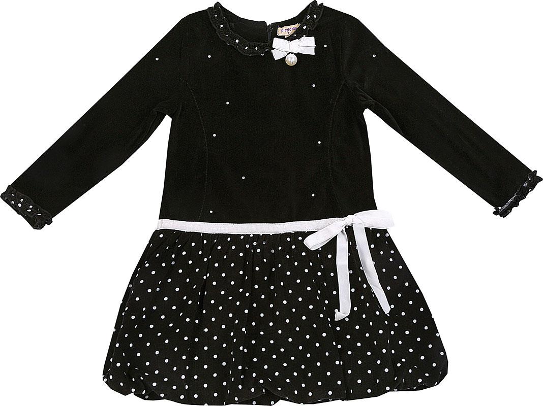 Платье для дев. 49201