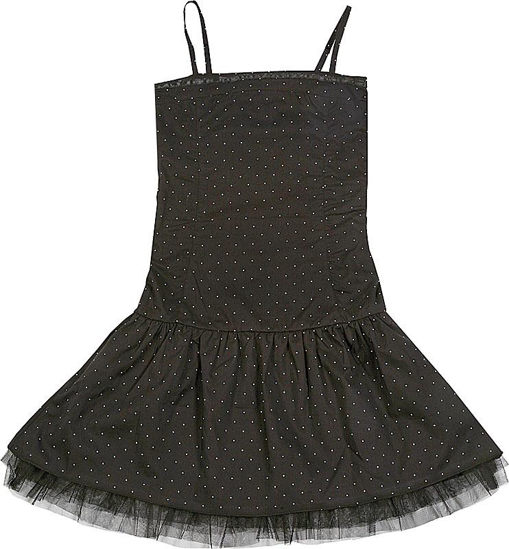 Платье для дев. 49412