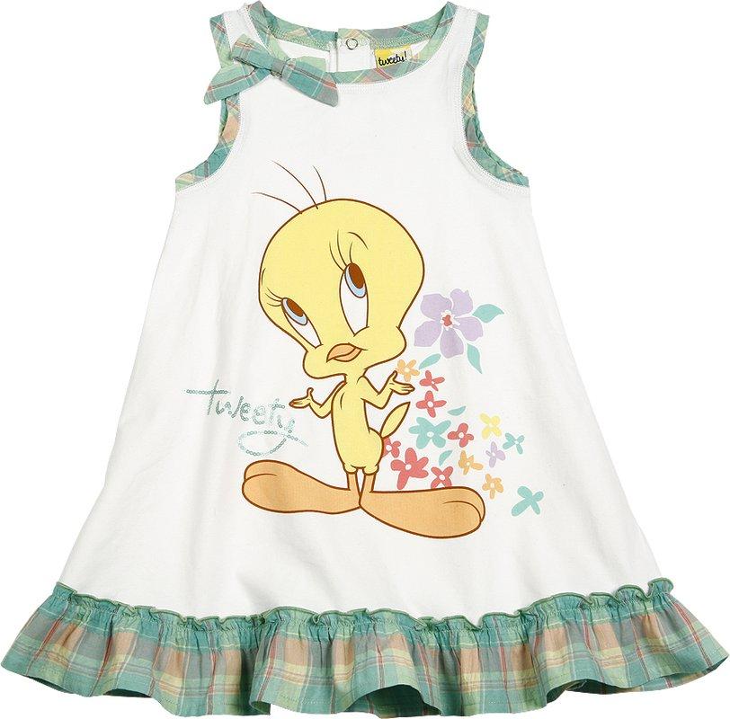Платье для дев. 51271
