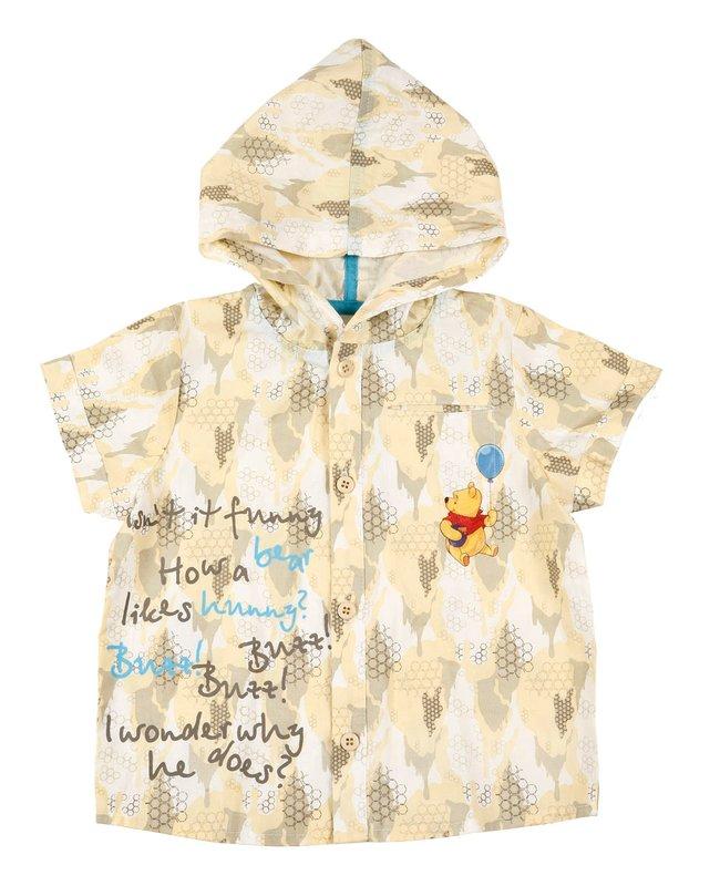 Рубашка для мал. 517009