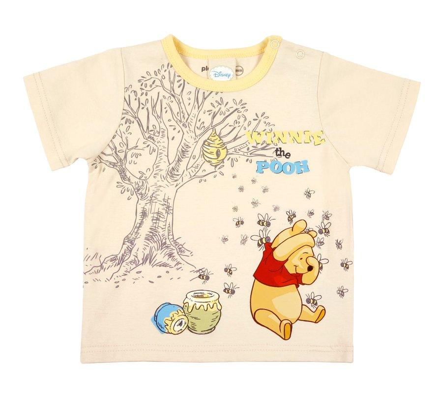 футболка для мал. 517012