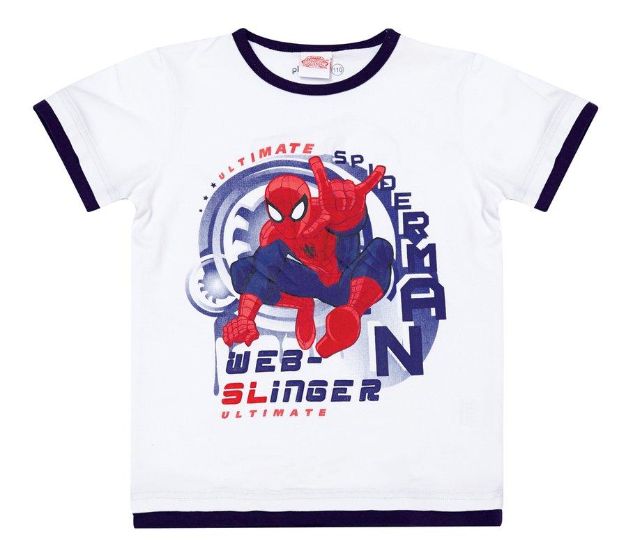 Пижама 535011