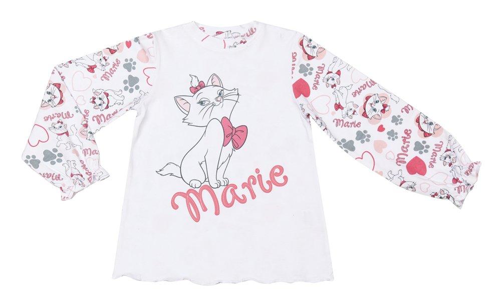 Пижама 536001