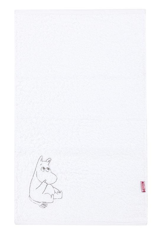 Полотенце 536007
