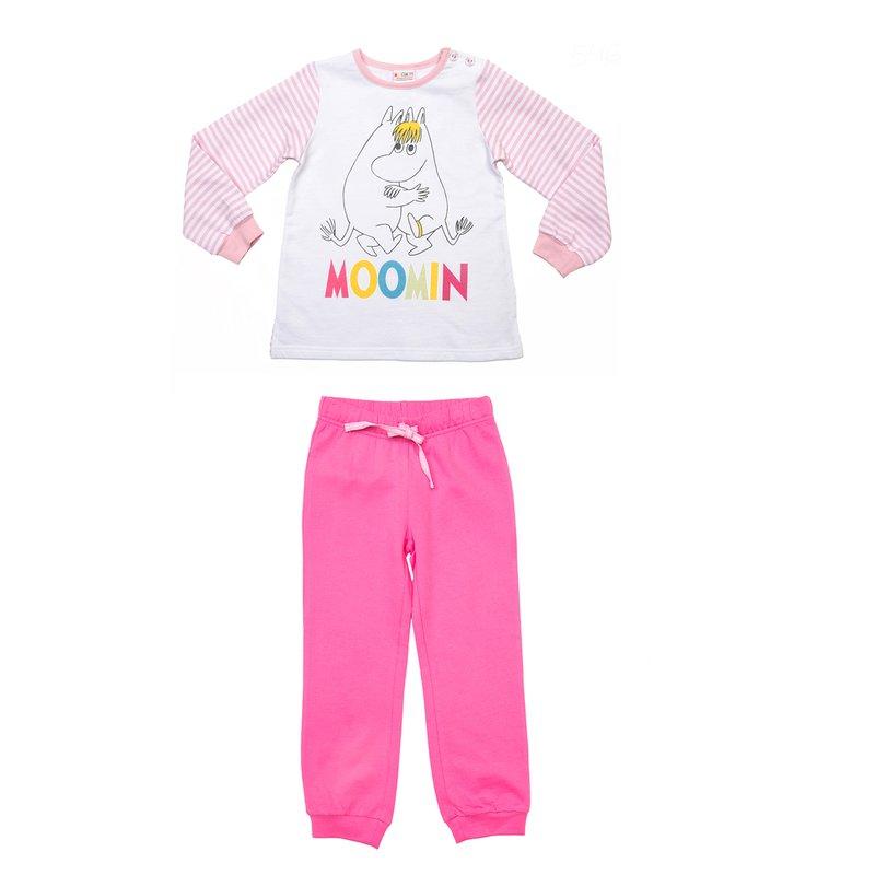 Пижама 546004