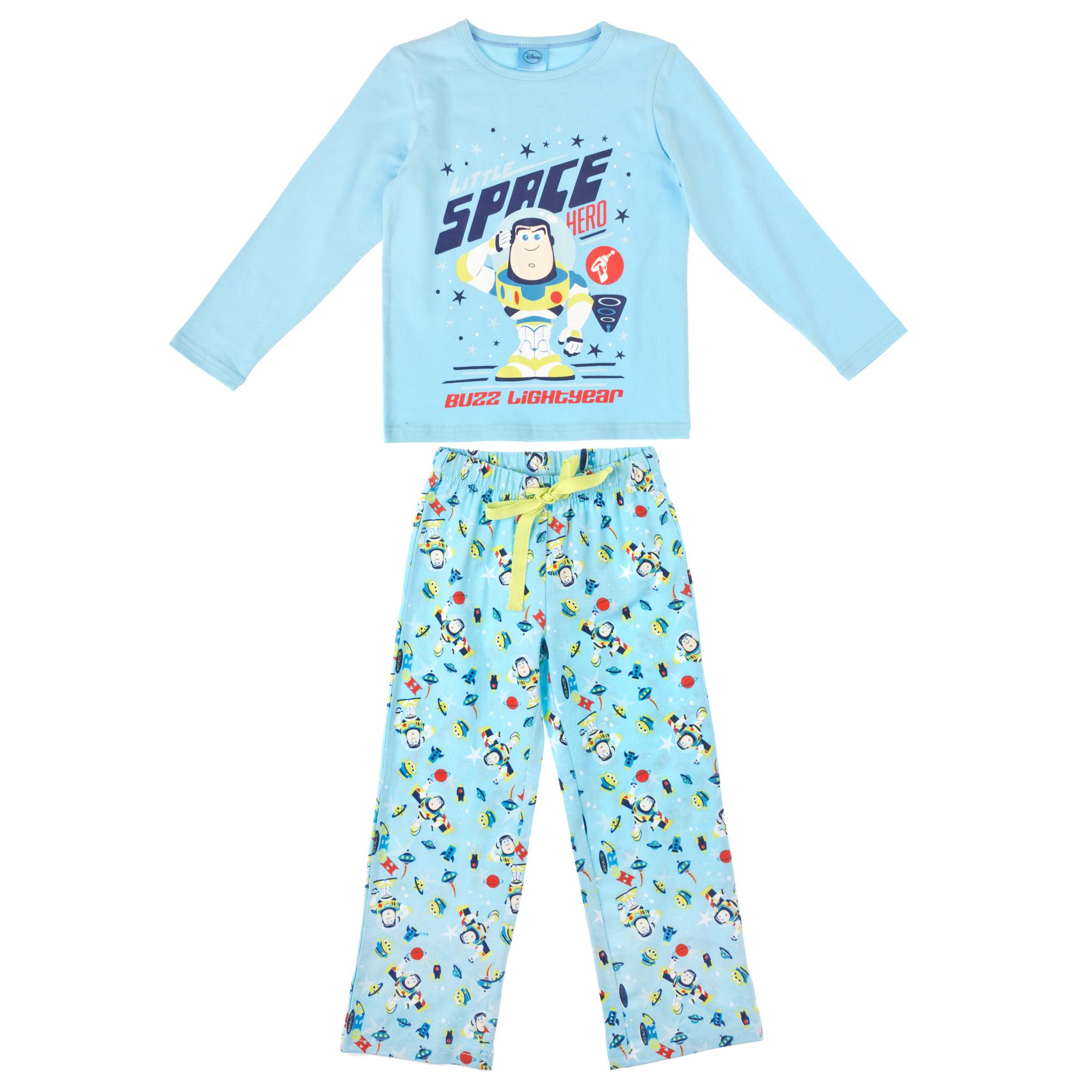 Комплект футболка с дл.рукавом, брюки 555002