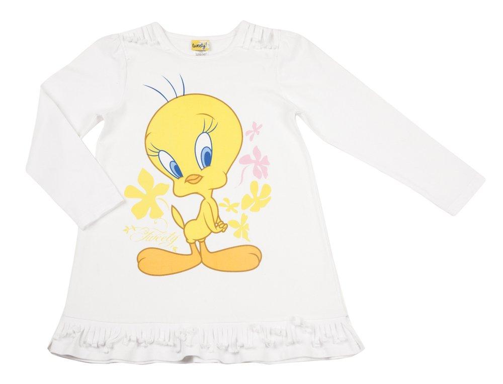 Ночная сорочка 616003
