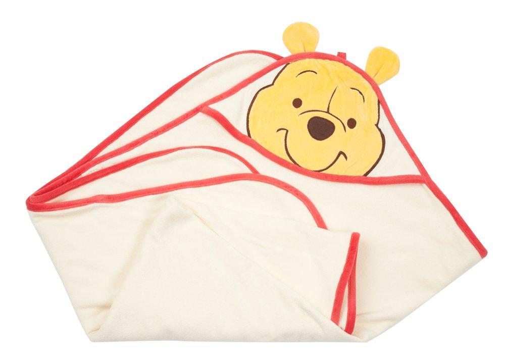 Комплект: полотенце, варежка 618028
