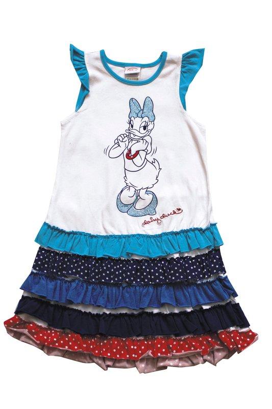 Платье 624018