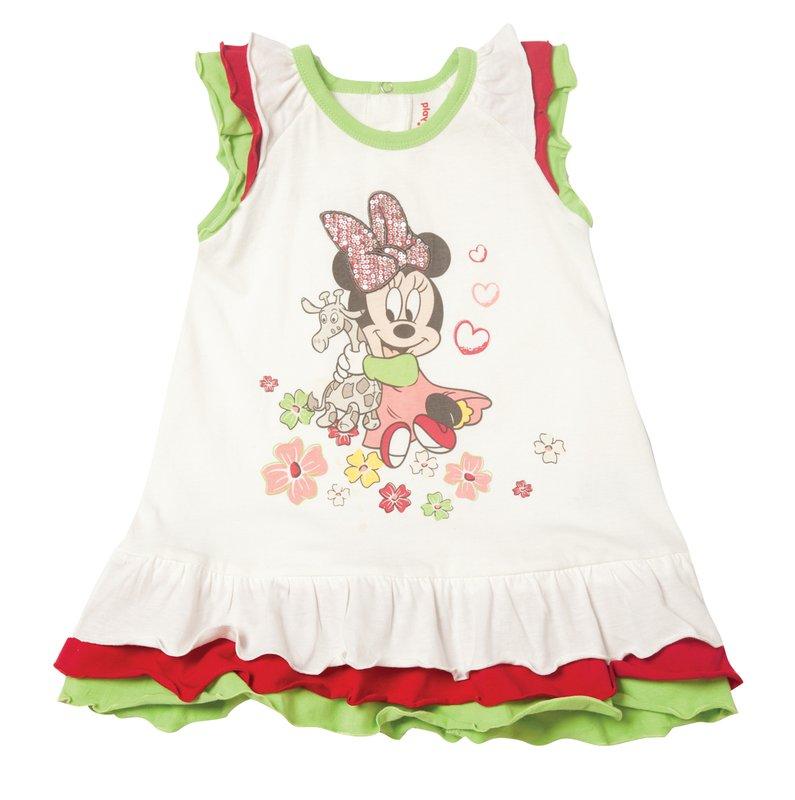 Платье 628002