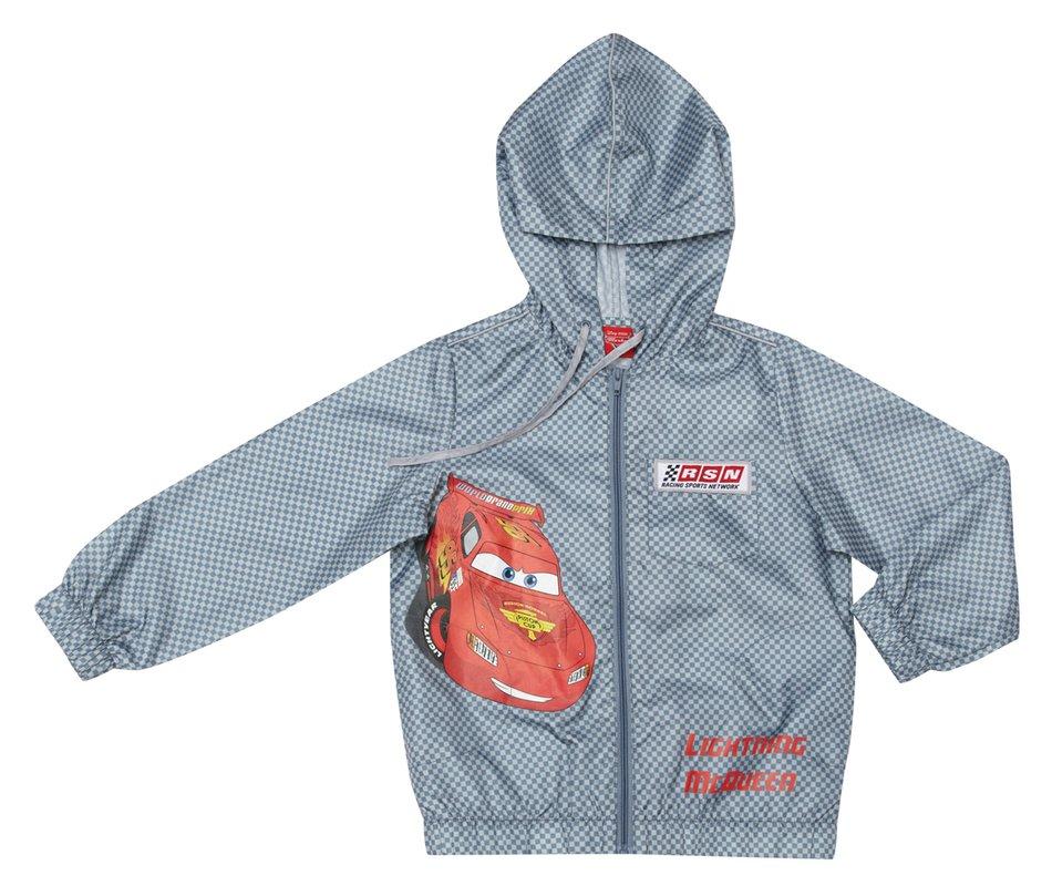 Куртка 630006